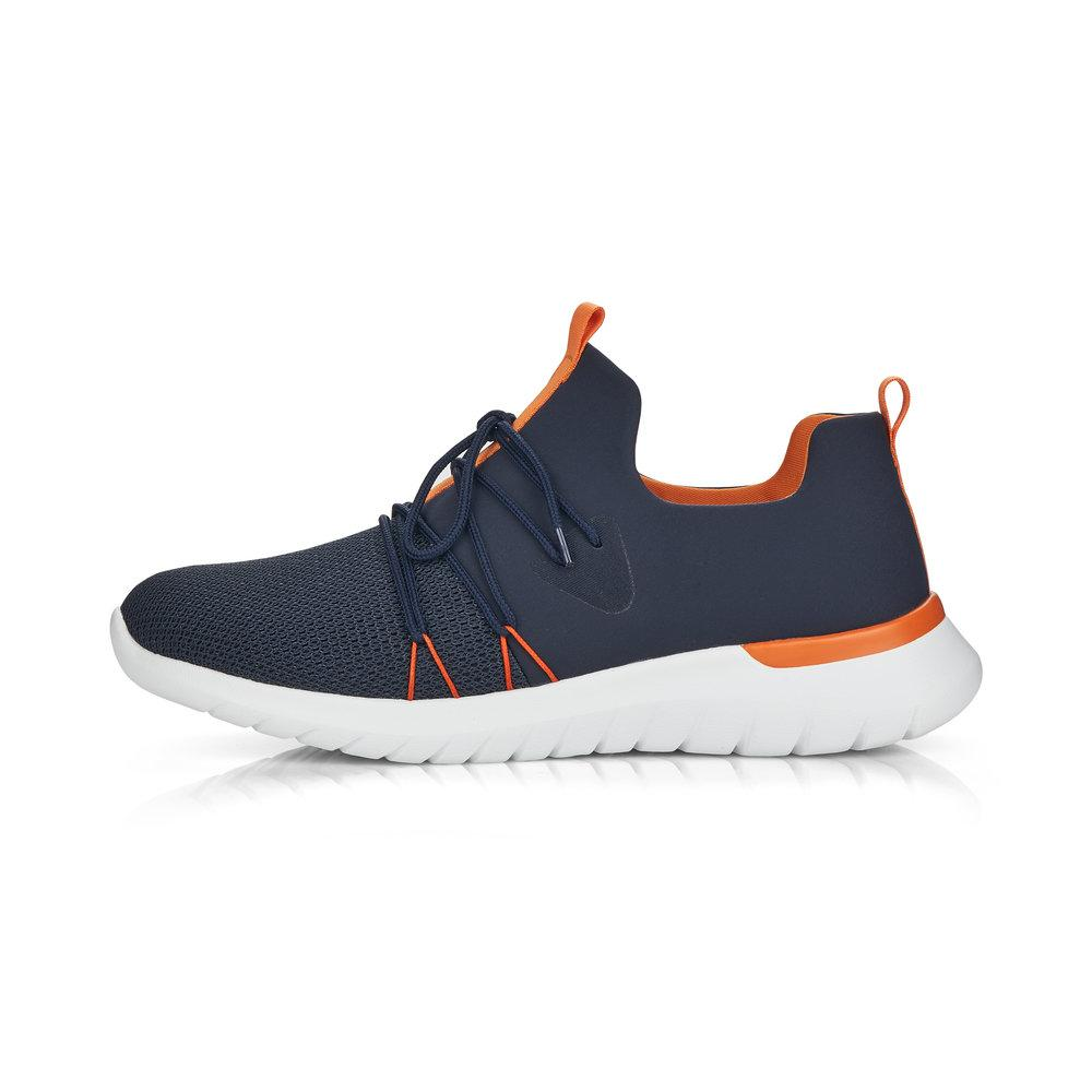 Sneakers REMONTE R5700-14 Baskets Remonte