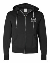 Load image into Gallery viewer, Higher Leaf Eastside's Best Bud  Unisex Hoodie