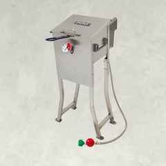 2.5 Gallon Bayou® Fryer