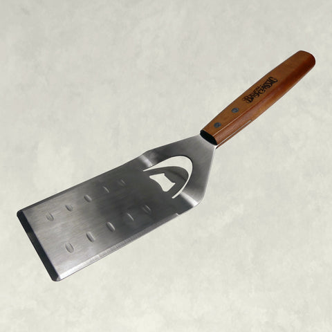Stainless Turner Spatula