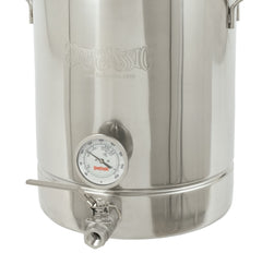 Bayou® Brew Thermometer
