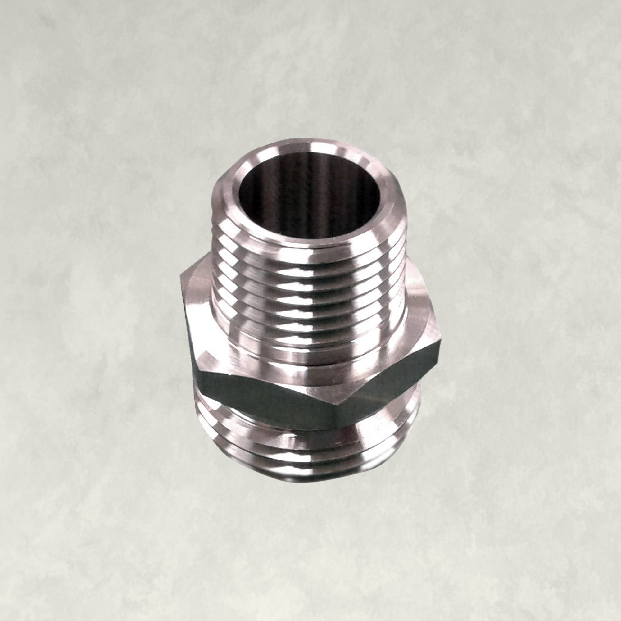 Garden Hose Adapter
