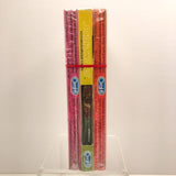 Vintage Oral-B Star Wars Non-Toy Oral-B Sealed 12-Pack of Toothbrushes (Canadian GDE)