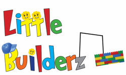 Littlebuilderz.ie