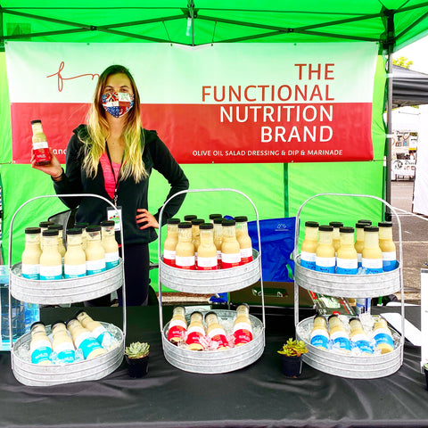 the-functional-nutrition-brand-farmers-market
