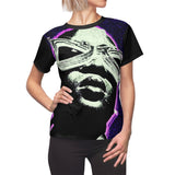 Unshakeable Women's Tee