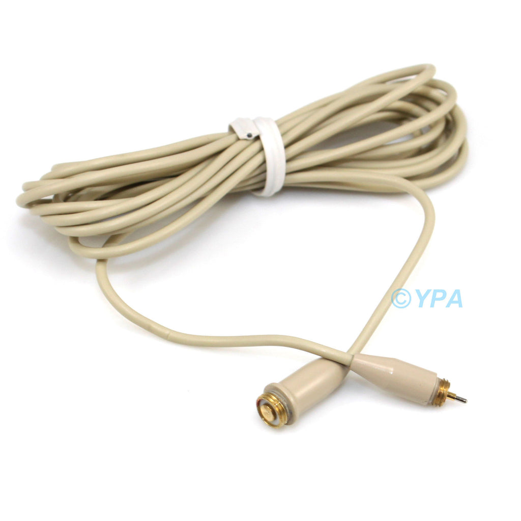 YPA MMC1 Replacement Audio Cable For MM2 Headset Microphone