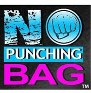 No Punching Bag