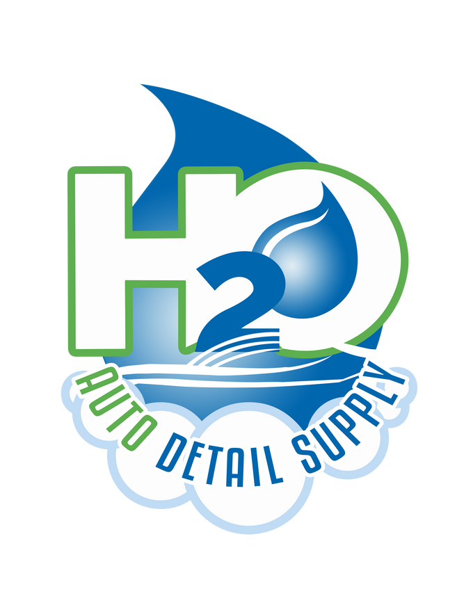 h2o AUTO DETAIL SUPPLY