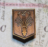 Submariner Pin