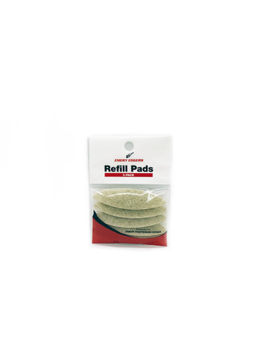 Fabric Filler - 5 Pack