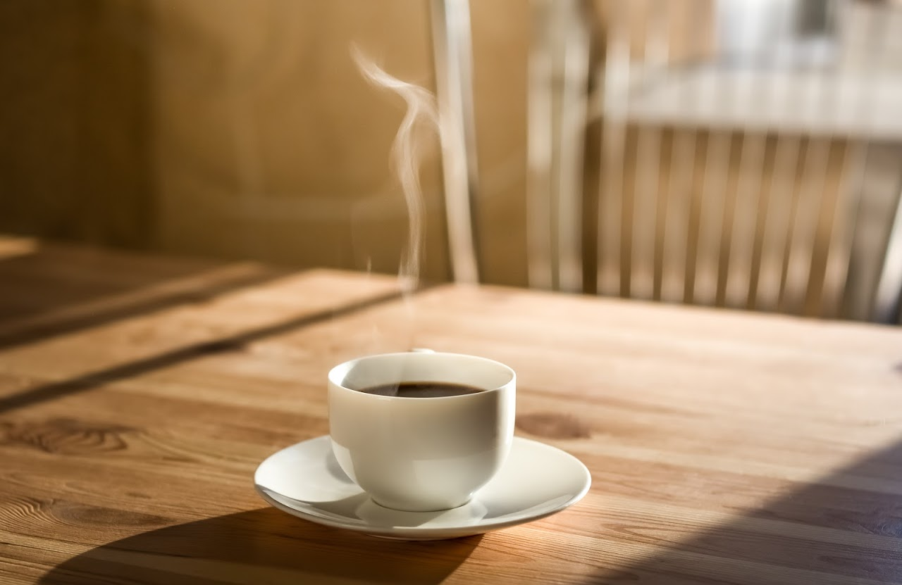 A Guide to Preparing the Best Cup of Tea