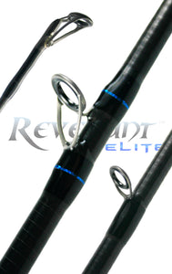 Revenant Elite™ 822:  6 ft 10 in  /  Medium Power  /  Fast Action