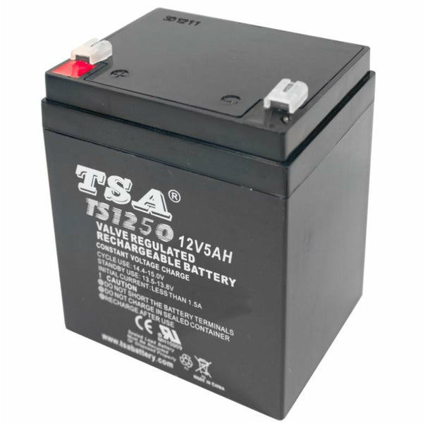 Allied Healthcare G-180 Replacement Battery