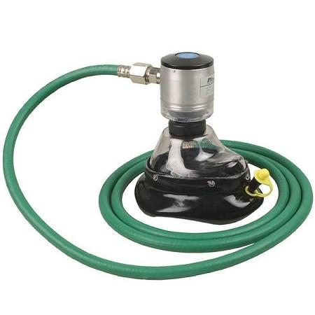 Allied Healthcare Demand / Resuscitator Valve