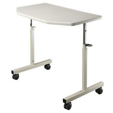Surgery Table, Mobile Instrument Table, Microban Kydex Top