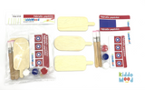 4th of July Art and Craft Kit