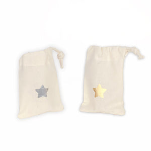 Star Bag for Angels