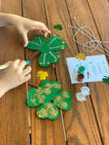 St. Patrick's Art Kit