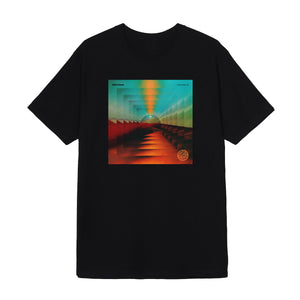 PRE ORDER - Deadbeats - Catching Zs - Tee
