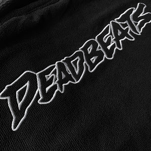 PRE ORDER - Deadbeats - Catching Z's - Bath Robe