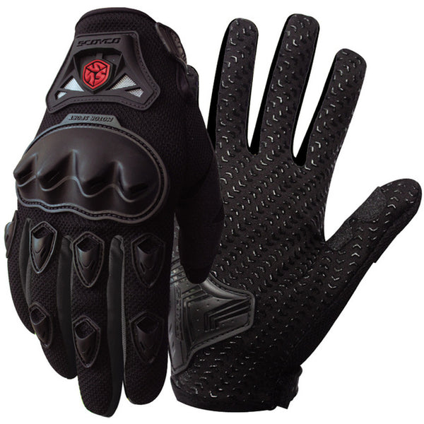 Scoyco MC29 Bike Riding Gloves