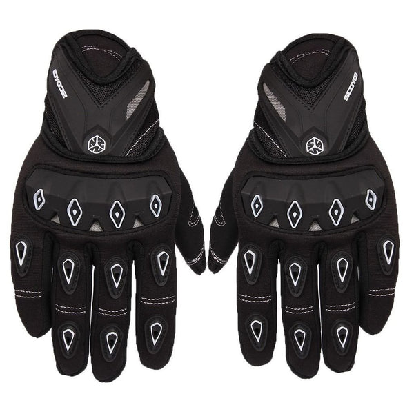 Scoyco MC10 Bike Riding Gloves