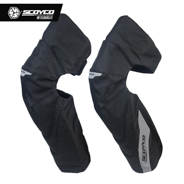 Scoyco K21 Knee Guards