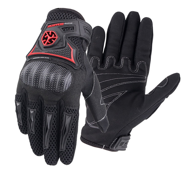 Scoyco MC23 Bike Riding Gloves
