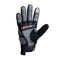 Scoyco MC20 Premium Bike Riding Gloves