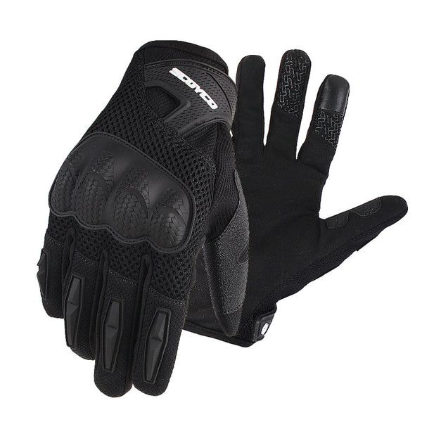 Scoyco MC58-2 Bike Riding Gloves