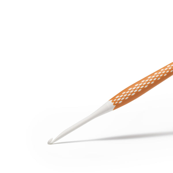 US 7 (4.5mm) - Crochet Hook