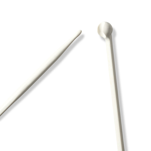 "US 4 (3.5mm) - 14"" Single Point Knitting Needles"