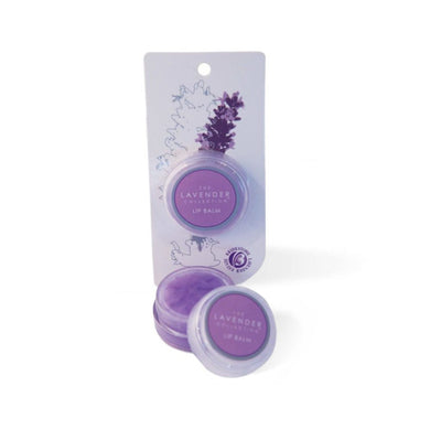 Bridestowe - The Lavender Collection Lip Balm