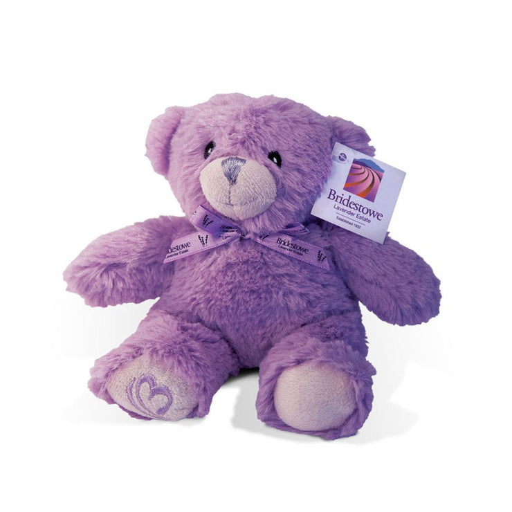 Bridestowe - Blossom Bear™ Bear – Plush Toy