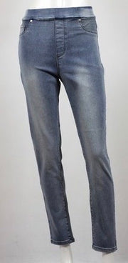 Whispers - Jegging Jeans
