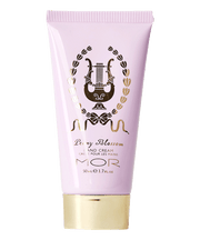 MOR - Little Luxuries Hand Creams