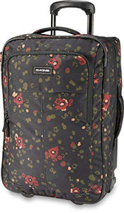 Dakine Roller 42L Carry-On Luggage, Begonia, One Size