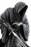 Weta WT01363 Sammelfigur Lord of The Rings, Ringwraith
