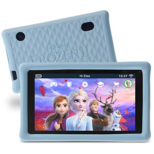 Pebble Gear Kinder Tablet 7