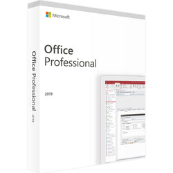 Microsoft-Office-Professional-Plus-2019.jpg