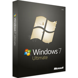 Microsoft-Windows-7-Ultimate.jpg