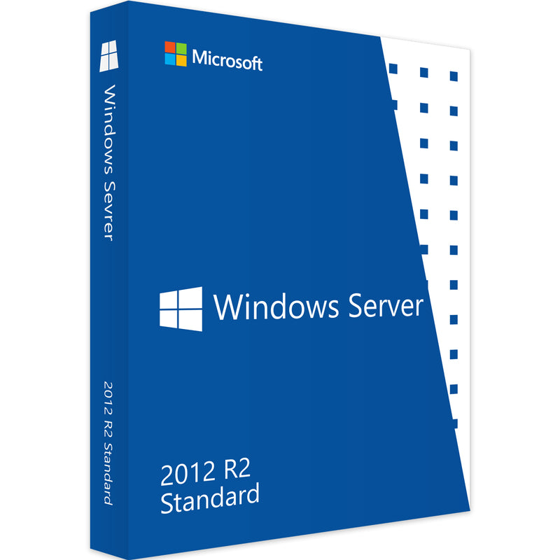 Microsoft-Windows-Server-2012-R2-Standard-64-BIT.jpg