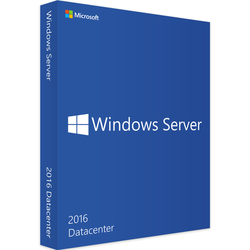 microsoft-windows-server-2016-datacenter-64-bit.jpg