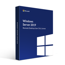 Microsoft Windows-Server-2019-RDS-50-User-Cal.jpg