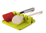 Multifunction Kitchen Spatula Rack - OrderConcept