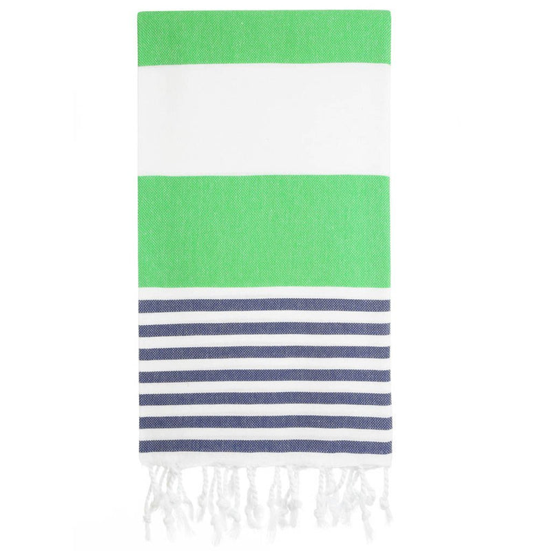 Marina Smart Towels