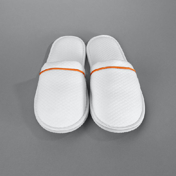 Bellazure Light Spa Slippers
