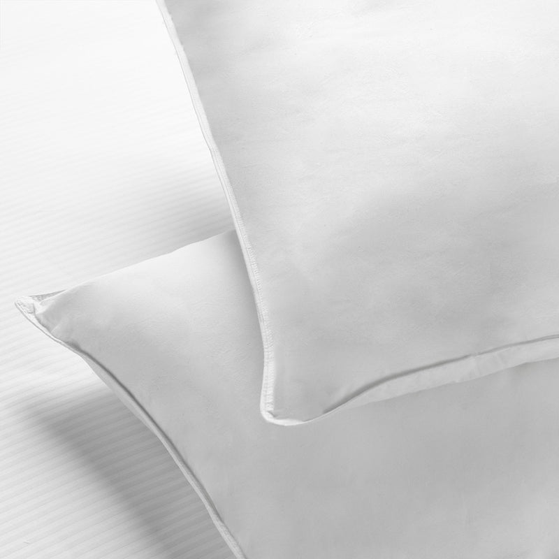 Hotel Bellazure Duo Down Soft Pillow