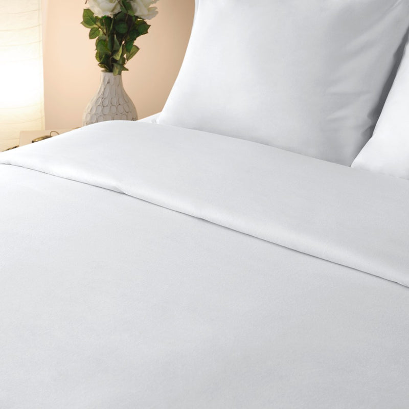 Hotel 250TC Egyptian Cotton Cairo Cale Sheet Set
